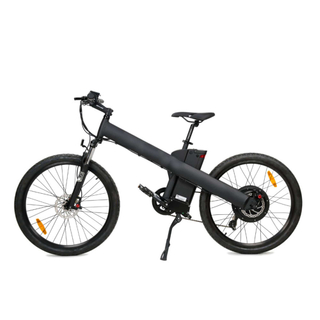 SEAGULL26 Electric Mountain Bicycle
