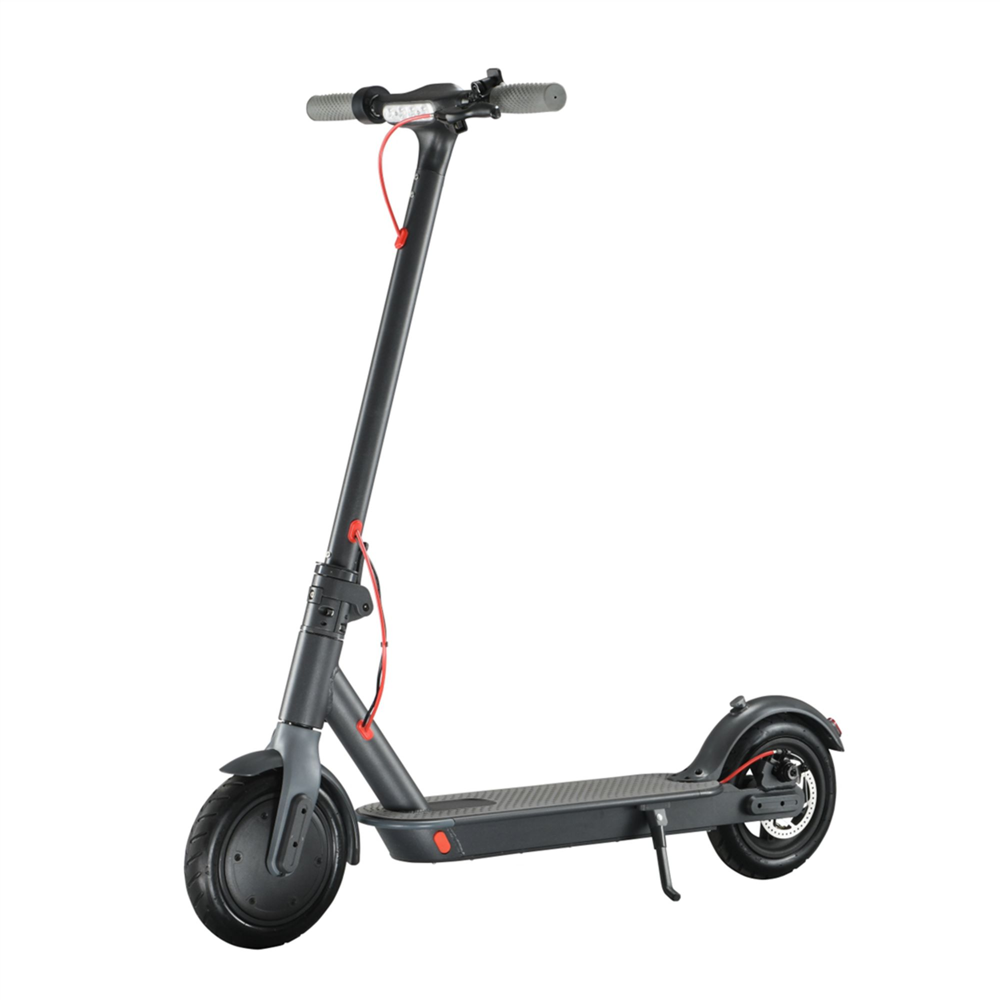 CF-D8.5-1B 36V 250-350W city foldable electric scooter